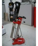 Диамантно-пробивна система RODIACUT® 131 DWS Ø 10 – 131мм FF34131 (РОДИАКАТ 131 ДВС)