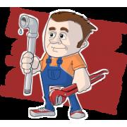 ВиК услуги монтаж и ремонт