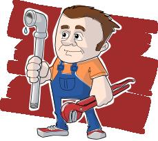 Изграждане, монтаж и ремонт