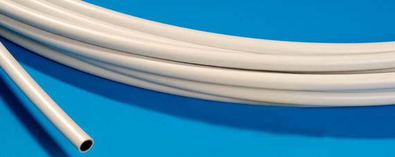 ПБ (полибутиленови) тръби